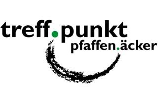 Treffpunkt Pfaffenäcker