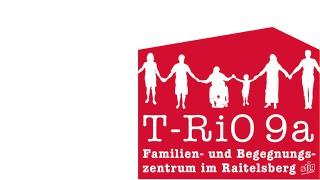 Familien- und Begegnungszentrum Raitelsberg
