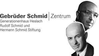 Gebrüder Schmid Zentrum