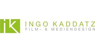 Ingo Kaddatz